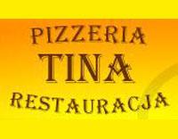 Pizzeria – Tina